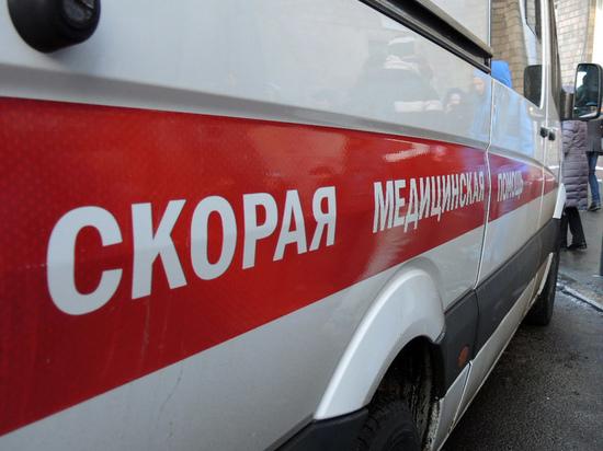 Подробности страшного ДТП с подростками в Москве: провожали в армию