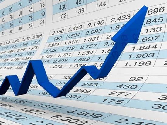 Россия заняла второе место в рейтинге развивающихся экономик