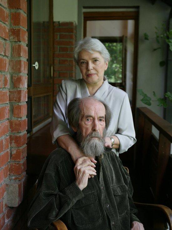 На хребте славы земной: сбывшаяся молитва Александра Солженицына