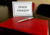 Специалисты Пенсионного фонда Мордовии «выйдут в народ»