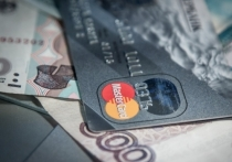Мошенники списали с банковского счёта калужанки почти полмиллиона рублей