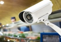 Ловкого барсеточника поймали в Саранске с помощью камер