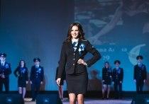 «Мисс Ульяновск - 2018» стала студентка УиГА
