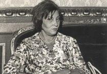 98 лет назад, 10 декабря 1920 года, родилась прозаик, журналист и переводчик Клариси Лиспектор