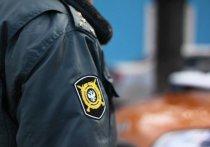 В Саранске нашли пропавшего воспитанника школы-интерната