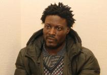 Африканца осудят за мошенничество на 5 тыс. долларов в Новосибирске