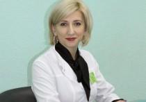 В Астрахани выбрали нового министра здравоохранения