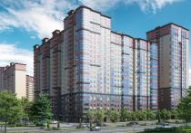 ГК «ЮгСтройИнвест» объявила о старте продаж квартир в экорайоне «Вересаево»