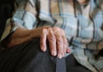 Сегодня пенсионный фонд расскажет про назначение и перерасчёт пенсий