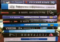 Эксперты поддержали идею сокращения федерального перечня учебников