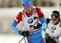 Россияне завершили первый этап сезона с двумя медалями
