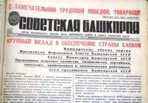 Пропаганда и липовые рекорды привели Башкирию к тотальному дефициту продуктов
