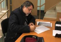 Фестиваль документального авторского кино «Артдокфест» проходит в Москве теперь как дубль Рижского киносмотра