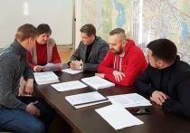 КПРФ собирается голосовать против повышения зарплаты чиновникам Екатеринбурга