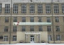 «Грязный» клининг: куда уходят бюджетные деньги ТГПУ