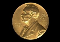 Сегодня в Норвегии и Швеции проходит церемония вручения Нобелевской премии