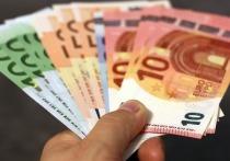 Женщина  платила  распечатанными на принтере евро в магазинах Краснодара