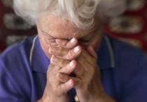 В Томске осуждена группа аферистов, обманувшая десятки пенсионеров