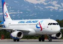 Из Омска может открыться прямой рейс в Ереван