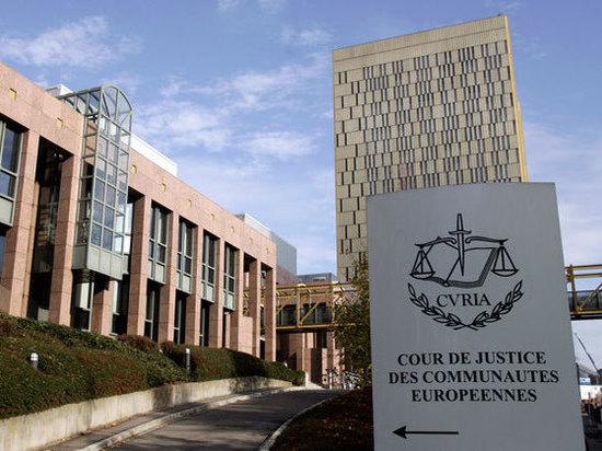 Европейский суд разрешил Лондону в одностороннем порядке отказаться от Brexit