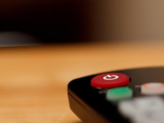 Регионы начали отключать от ТВ: миллионы останутся без аналогового сигнала