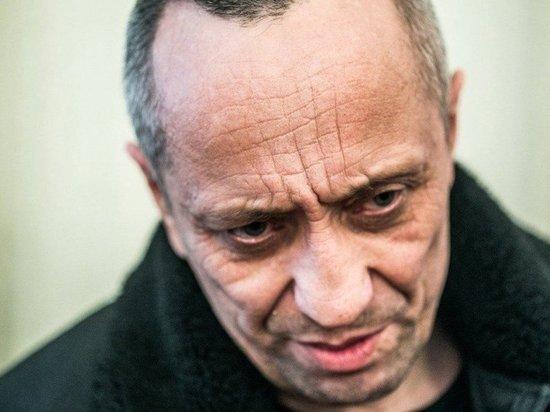 Ангарского маньяка Попкова признали виновным еще в 59 убийствах