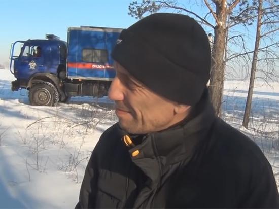 «Ангарскому маньяку интересно жить»: Михаил Попков получил второй приговор