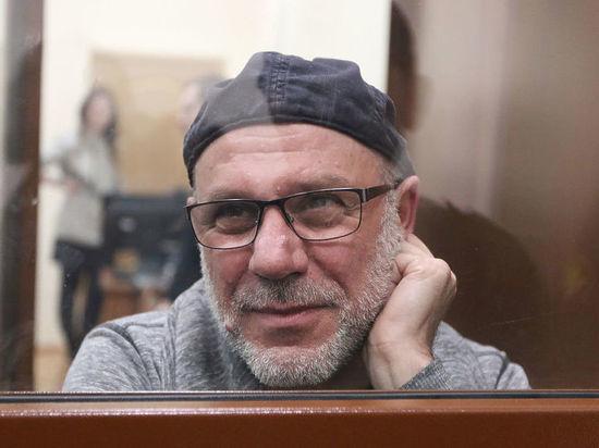 Заседание по делу «Седьмой студии» вновь перенесли: Малобродский серьезно болен