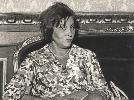 Клариси Лиспектор: как уроженка украинского местечка стала крупнейшей бразильской писательницей