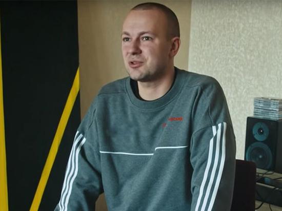Обвиненный в домогательствах дизайнер Гоша Рубчинский ушел в глухую оборону