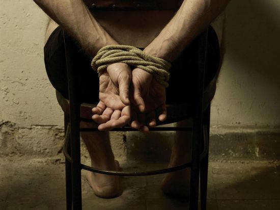 Права на свободу от пыток в КР: проблем по-прежнему много