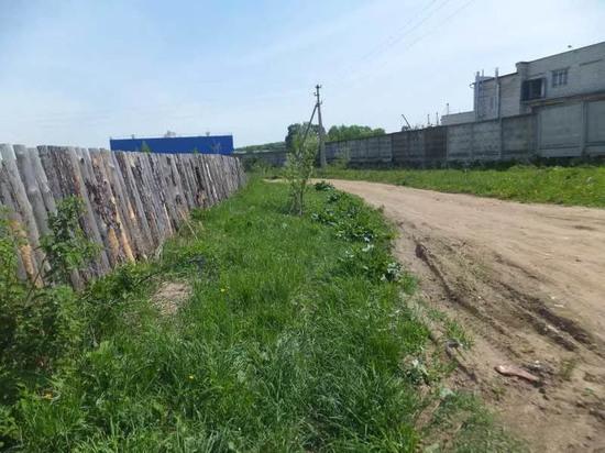 В Чебоксарах выявлены объекты незарегистрированной недвижимости