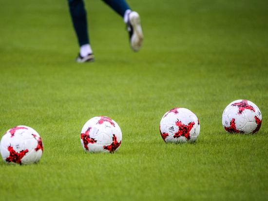Эксперт оценил шансы ЦСКА в матче с «Реалом» в Мадриде