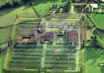 Историк и литературовед Питер Филд, в прошлом работавший в Университете Бангора, предположил, что легендарный замок Камелот находился на территории современного Западного Йоркшира