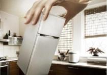 Беловчанин продавал холодильник и лишился 170 000 рублей