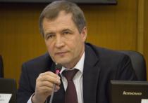 Депутаты Екатеринбурга повысили зарплату себе и чиновникам мэрии