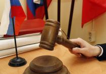 Бывший московский участковый по району Северное Медведково, 24-летний Алексей Житнюк осуждён на 13 лет колонии строгого режима за государственную измену