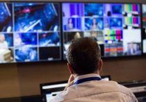 Регионы учитывают опыт Тверской области по контролю цен на приставки для цифрового ТВ