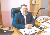 Андрей Овсянников поделился опытом первого года управления Троицким районом