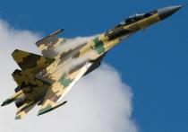 Комсомольский-на-Амуре авиационный завод отчитался о крупной производственной  победе