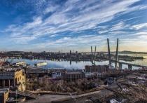 Дальневосточный округ вскоре сменит свою столицу — из Хабаровска она переместится во Владивосток