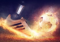 «Такой футбол»: барнаульский режиссер снял фильм о спортсменах–ампутантах «Динамо-Алтай»