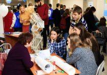 СурГУ приглашает школьников на День открытых дверей