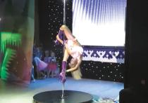 После выступления артистов на конкурсе молодых талантов «Звезда Ямала» в центре «Молодежный» в Новом Уренгое разгорелся нешуточный скандал