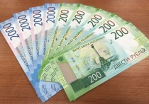 Минимальная пенсия в Севастополе будет выше крымской