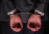 В Москве задержан «смотрящий» по Бурятии и Забкраю