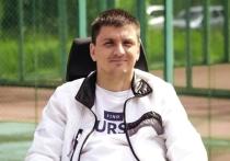В Орловской области назначены руководители профильных департаментов