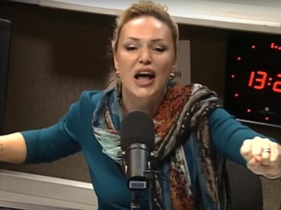 «Русское радио» обрадовалось жалобе на него задержанных украинских моряков