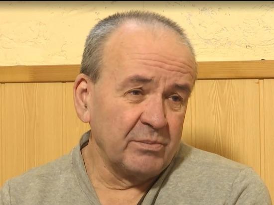 """На Украине поймали """"российского шпиона"""" с позывным """"Сократ"""""""