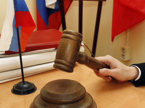 Хотел принять гражданство Украины: подробности приговора экс-участковому, осужденному за госизмену
